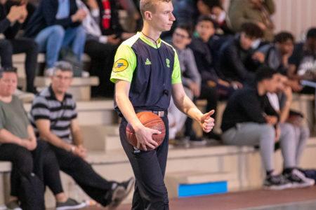 Coupe77-U13-2019-Fontainebleau (20)