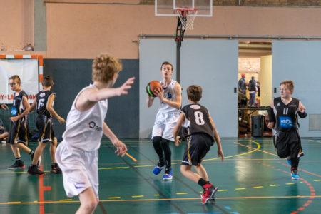 Coupe77-U13-2019-Fontainebleau (200)
