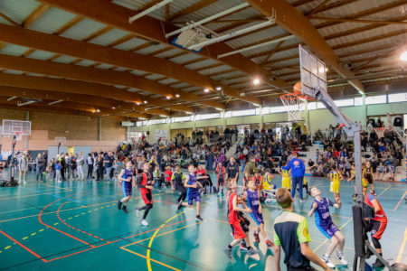 Coupe77-U13-2019-Fontainebleau (208)