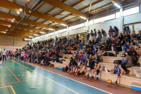 Coupe77-U13-2019-Fontainebleau (217)