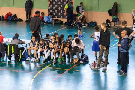 Coupe77-U13-2019-Fontainebleau (220)
