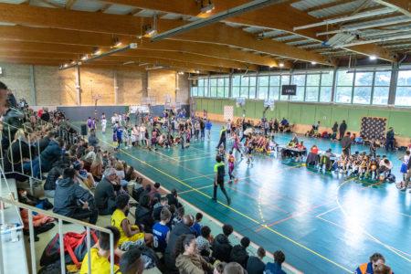 Coupe77-U13-2019-Fontainebleau (221)