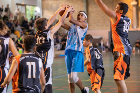 Coupe77-U13-2019-Fontainebleau (27)