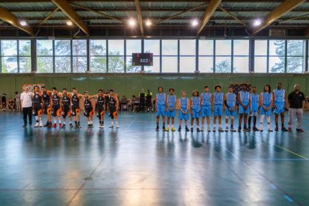 Coupe77-U13-2019-Fontainebleau (31)
