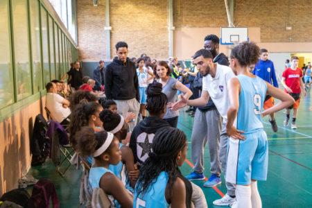 Coupe77-U13-2019-Fontainebleau (37)