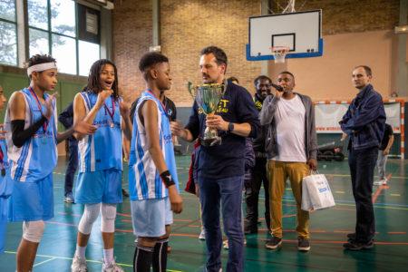 Coupe77-U13-2019-Fontainebleau (4)