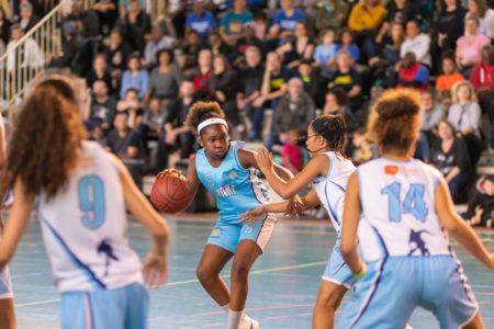 Coupe77-U13-2019-Fontainebleau (47)