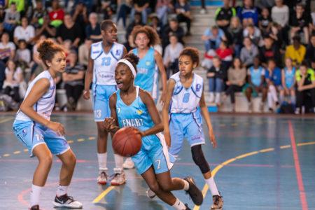 Coupe77-U13-2019-Fontainebleau (48)