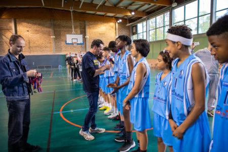 Coupe77-U13-2019-Fontainebleau (5)