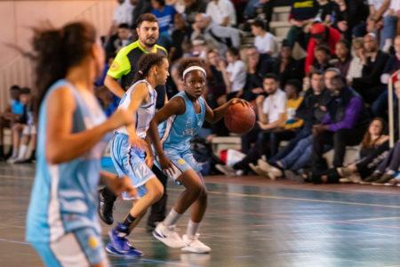 Coupe77-U13-2019-Fontainebleau (54)