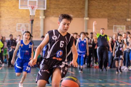 Coupe77-U13-2019-Fontainebleau (84)