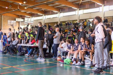 Coupe77-U13-2019-Fontainebleau (85)
