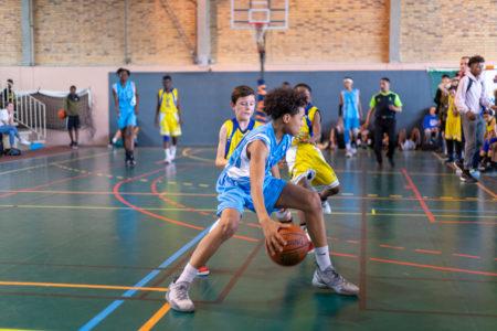 Coupe77-U13-2019-Fontainebleau (88)