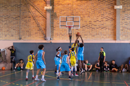 Coupe77-U13-2019-Fontainebleau (89)