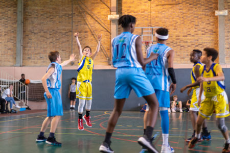 Coupe77-U13-2019-Fontainebleau (90)