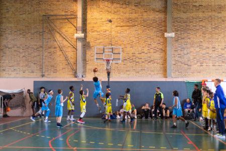 Coupe77-U13-2019-Fontainebleau (92)
