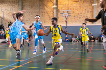 Coupe77-U13-2019-Fontainebleau (94)