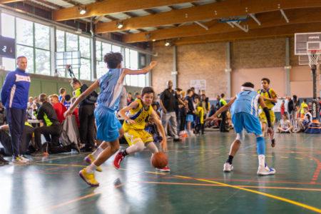 Coupe77-U13-2019-Fontainebleau (95)