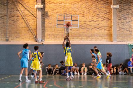 Coupe77-U13-2019-Fontainebleau (99)