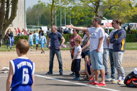 photos-coulommiers-fnmb-1er-mai-2019 (147)