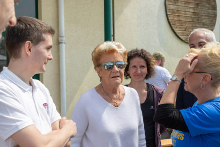 photos-coulommiers-fnmb-1er-mai-2019 (176)