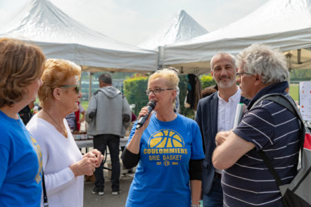 photos-coulommiers-fnmb-1er-mai-2019 (178)