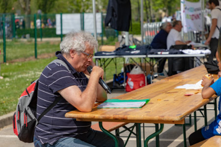 photos-coulommiers-fnmb-1er-mai-2019 (189)