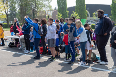 photos-coulommiers-fnmb-1er-mai-2019 (218)