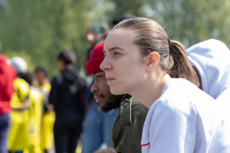 photos-coulommiers-fnmb-1er-mai-2019 (238)