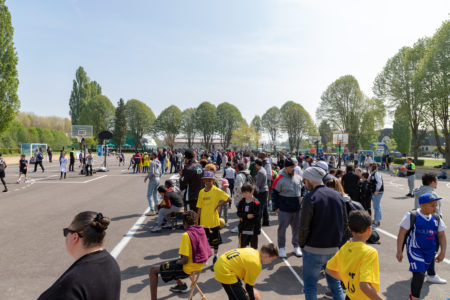 photos-coulommiers-fnmb-1er-mai-2019 (239)