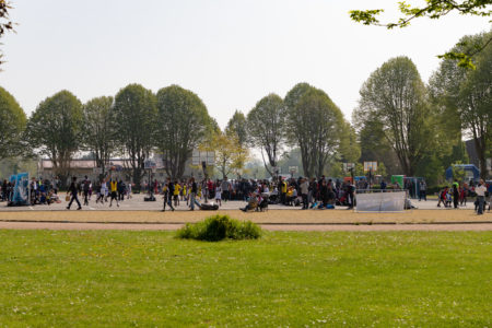 photos-coulommiers-fnmb-1er-mai-2019 (251)