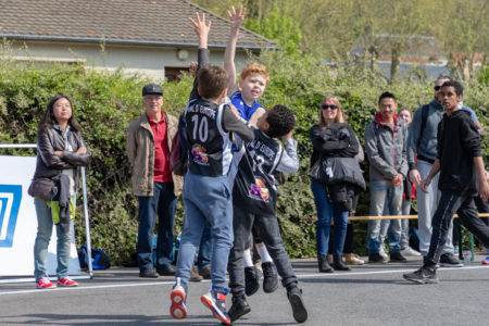 photos-coulommiers-fnmb-1er-mai-2019 (254)