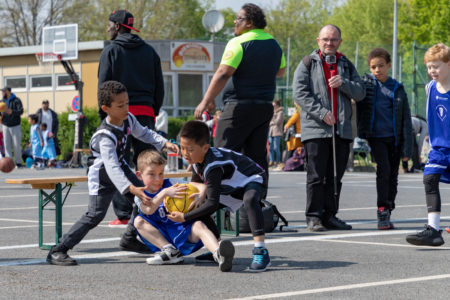 photos-coulommiers-fnmb-1er-mai-2019 (255)