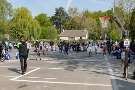 photos-coulommiers-fnmb-1er-mai-2019 (264)