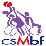 logo CSMBF