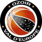 Logo Ozoir-Val D'Europe
