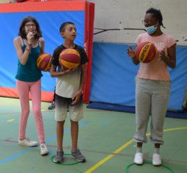 basket77_fondation_ellen_poiatz_2020 (14)