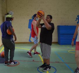 basket77_fondation_ellen_poiatz_2020 (15)