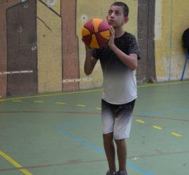 basket77_fondation_ellen_poiatz_2020 (23)