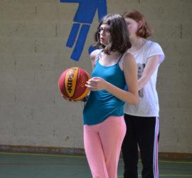 basket77_fondation_ellen_poiatz_2020 (3)
