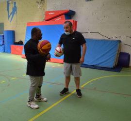 basket77_fondation_ellen_poiatz_2020 (31)