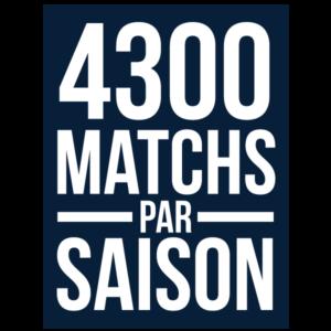 4300-matchs-par-saison