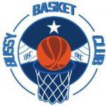 Bussy-Basket-Club-logo