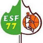 ESF-La-Chapelle-la-Reine-Basket