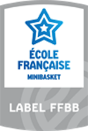 Label-FFBB-Ecole-Francaise-MiniBasket