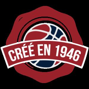 creation-1946
