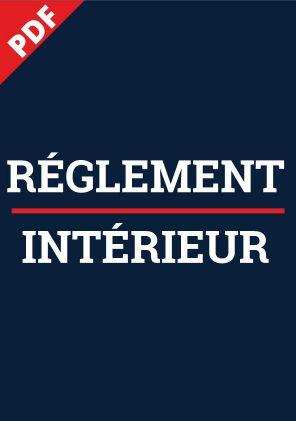 reglement-interieur-cd77