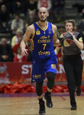Samir Mekdad
