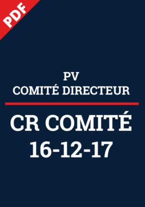 Visuel CR CODIR 16-12-17