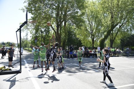 8-mai-2018-coupe-77-U13-coulommiers (1)-min